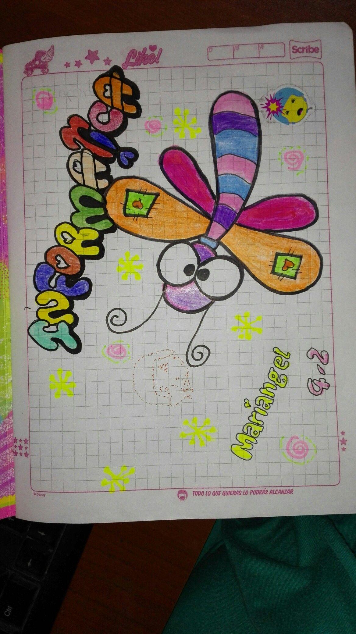 Pin by sandra gonz lez on portadas pinterest grammar book - Decoraciones gramar ...