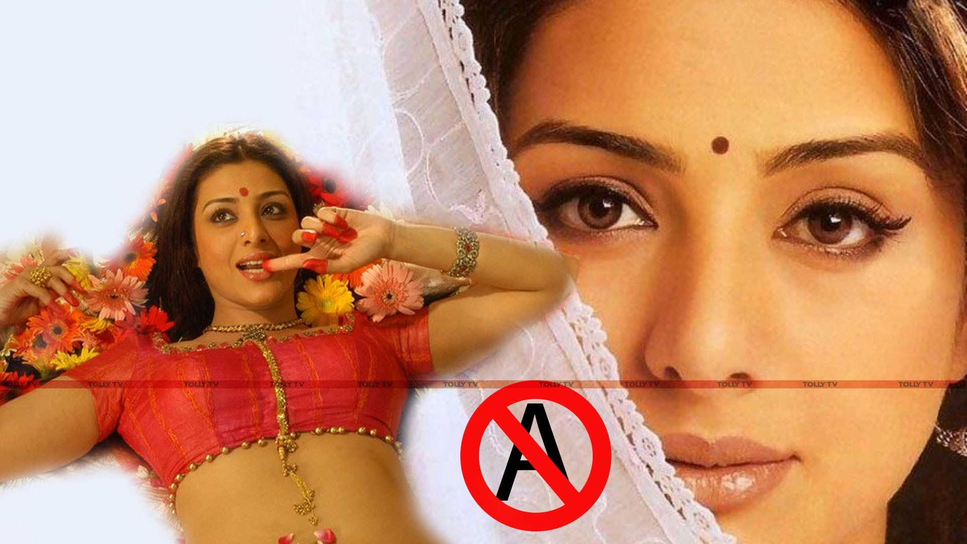 Tamil adult film