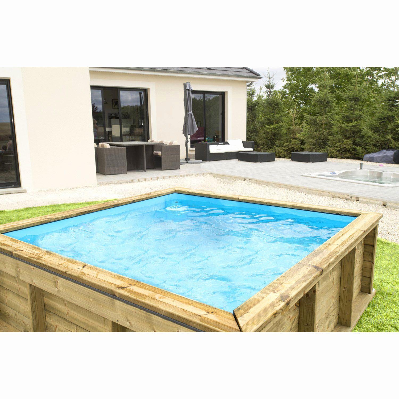 new leroy merlin piscine coque