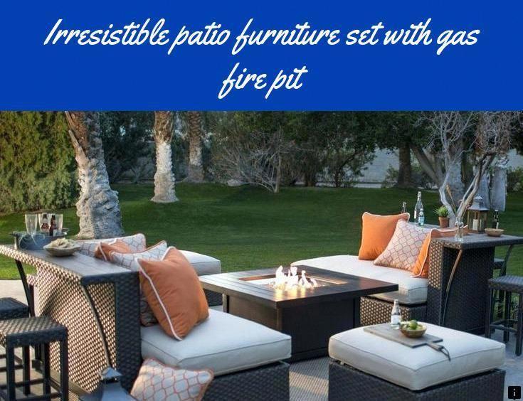 Wholesale Patio Furniture Los Angeles.Discount Furniture Los Angeles Furniturediscountstore