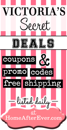 Full list of victorias secret coupon codes free shipping sales full list of victorias secret coupon codes free shipping sales and deals listed fandeluxe Choice Image