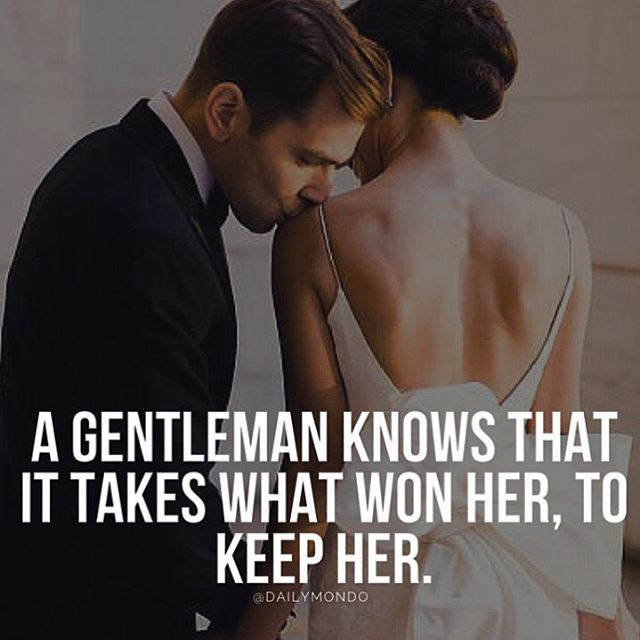 @negotiationmotivation knows what it takes. Tag a gentleman