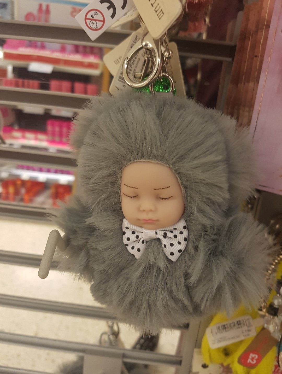 CURSED IMAGE Winter hats, Cursed images, Image