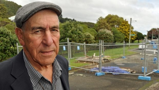 Marae advised not to use bore water after E.coli found in Lower Hutt water