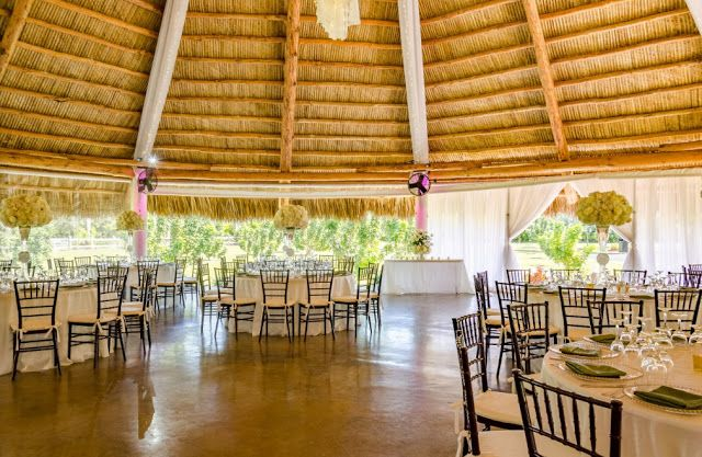 Find Wedding Venues In South Florida At Longans Place Trump National Doral Miami Jacaranda Country Club Prices And Fontainebleau Beach