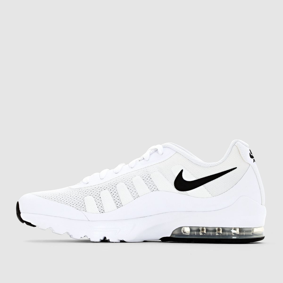 Sneakers air max invigor weiss Nike | La Redoute