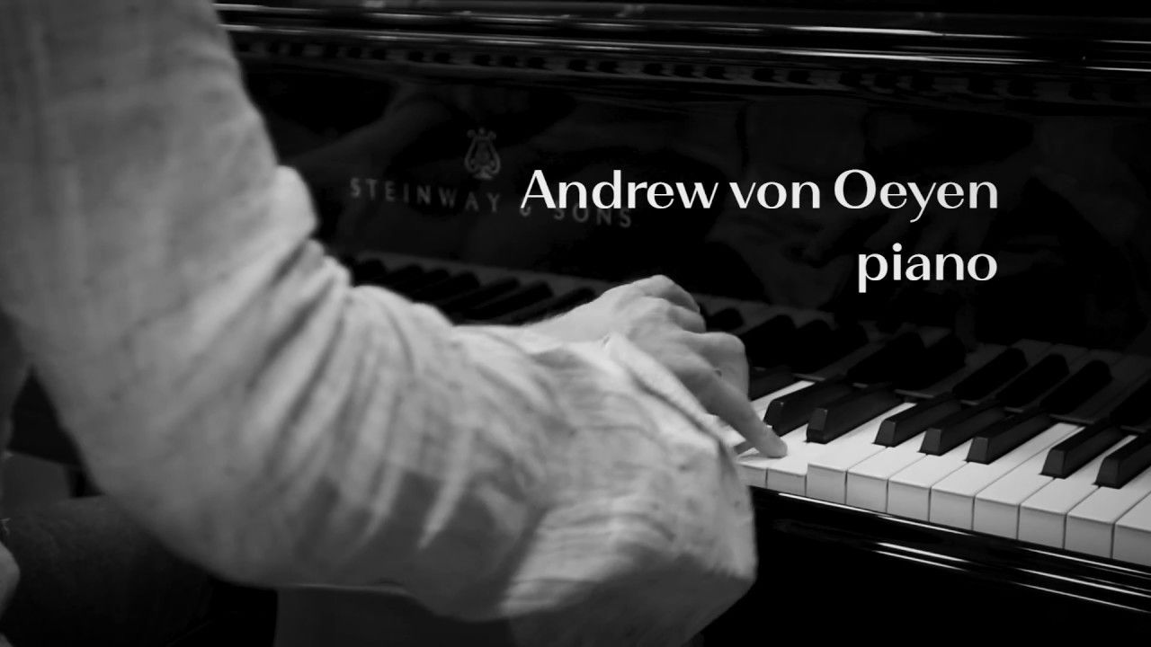 Ravel Ma Mère L Oye Suite Debussy Bizet Emmanuel Villaume Andrew V Ma Mère Piano Vons