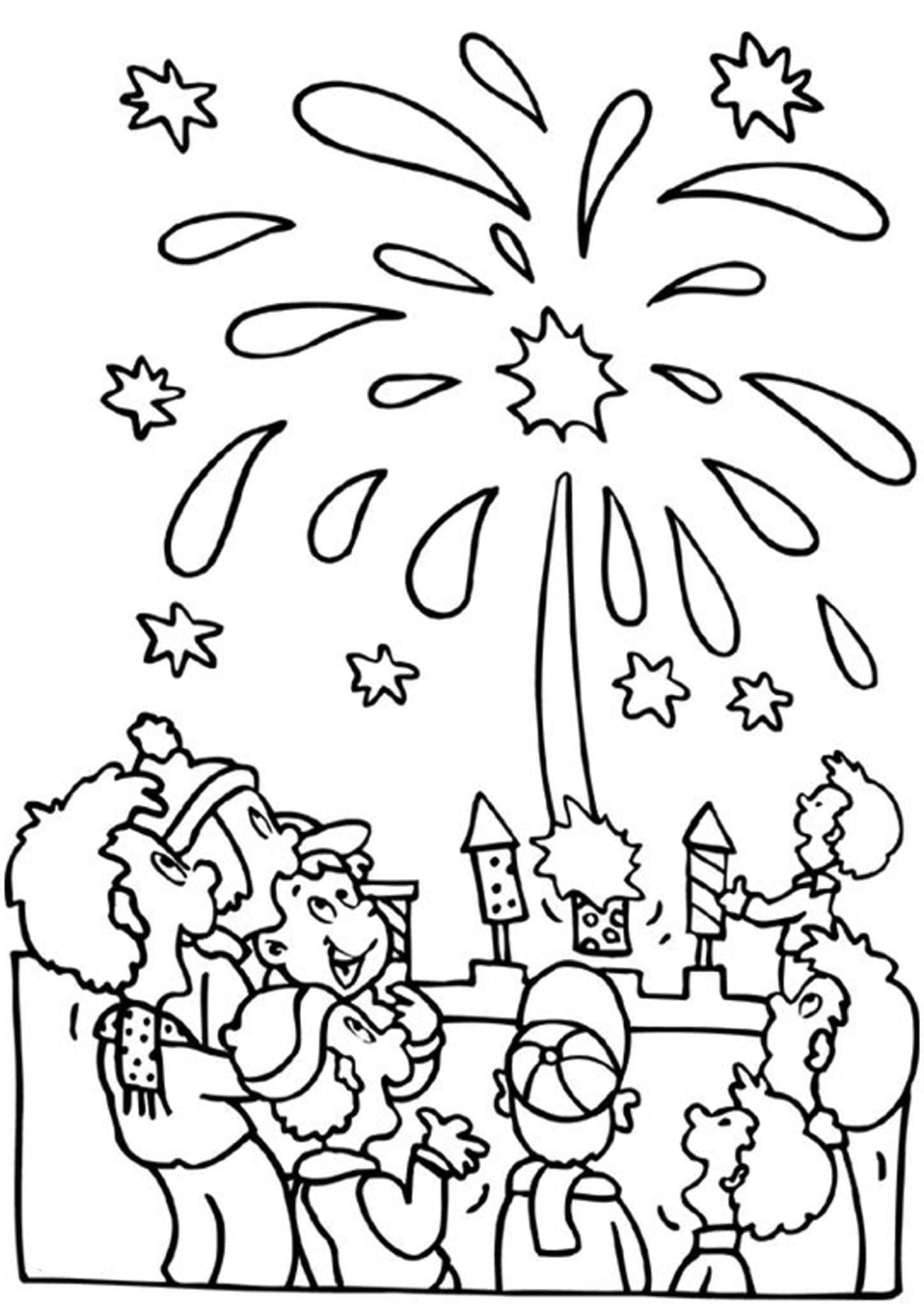 Free Easy To Print 4th Of July Coloring Pages Coloring Pages Valentines Day Coloring Page Winter Art Lesson