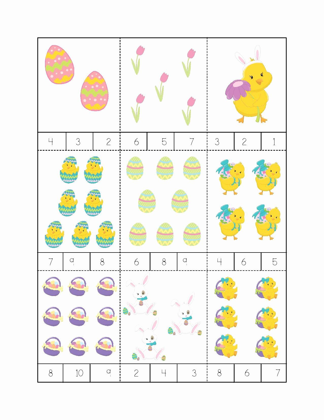 Easter Egg Math Worksheets In 2021 Easter Math Worksheets Easter Math Kindergarten Easter Math Worksheets Easter egg math worksheets
