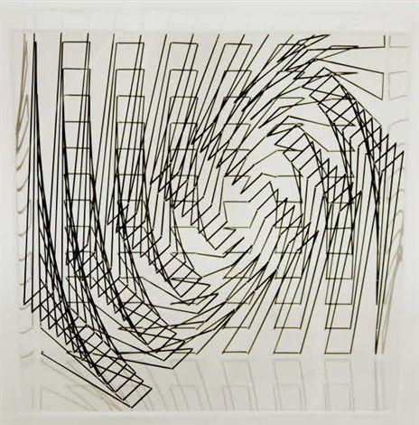 Box by Emanuela Fiorelli