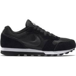 Nike Damen Sneaker Md Runner 2 Nike In 2020 Nike Women Womens Sneakers Nike