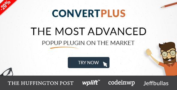 Convertplug V3.1.3 WordPress Popups Plugin Download Free | com ...