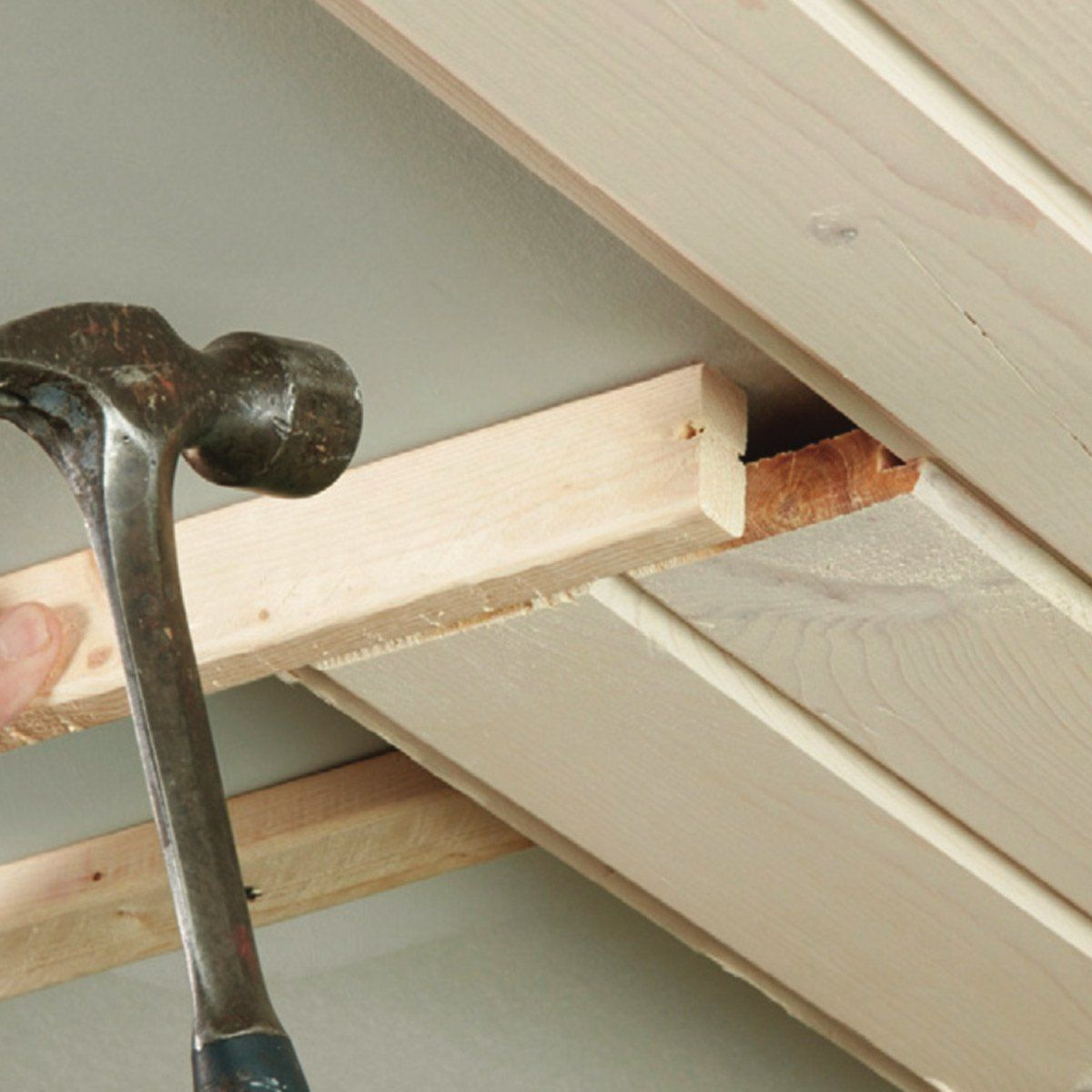 How To Install A Tongue And Groove Ceiling Wood Plank Ceiling Tongue Groove Ceiling Shiplap Ceiling