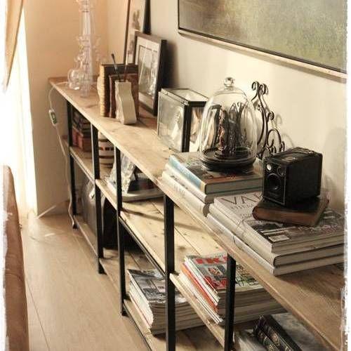 tag re hillys d tourner chez le su dois. Black Bedroom Furniture Sets. Home Design Ideas