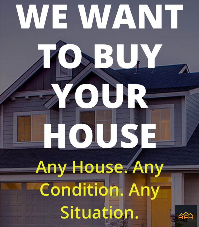 We Want To Buy Your House We Buy Houses Real Estate Sell House Fast