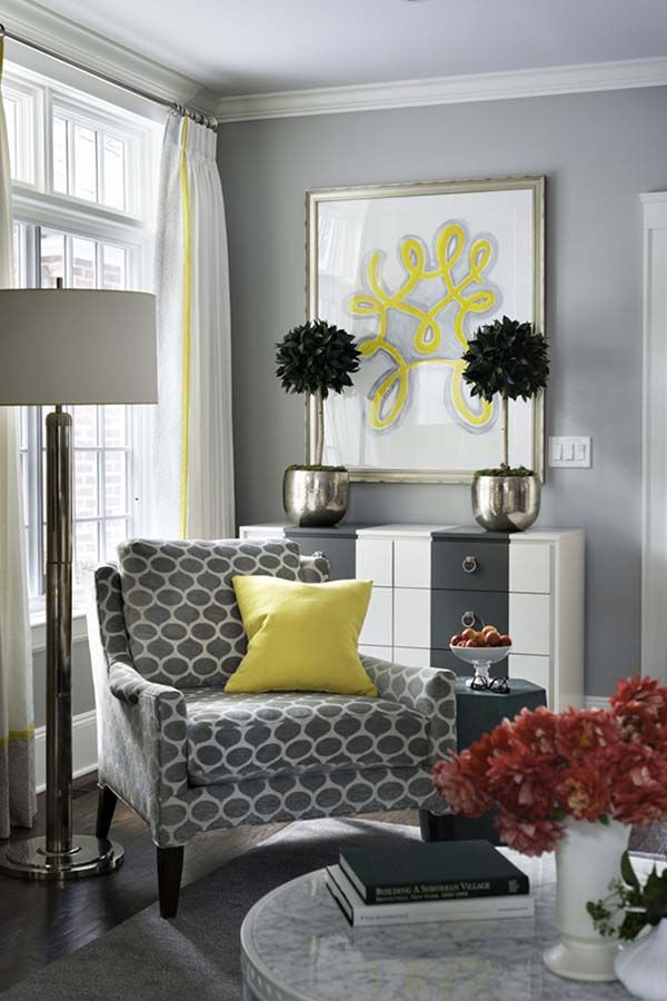 10 Tips To Decorate Your Home For Safety And Style. Adapting A Home For The Elderly And Elder