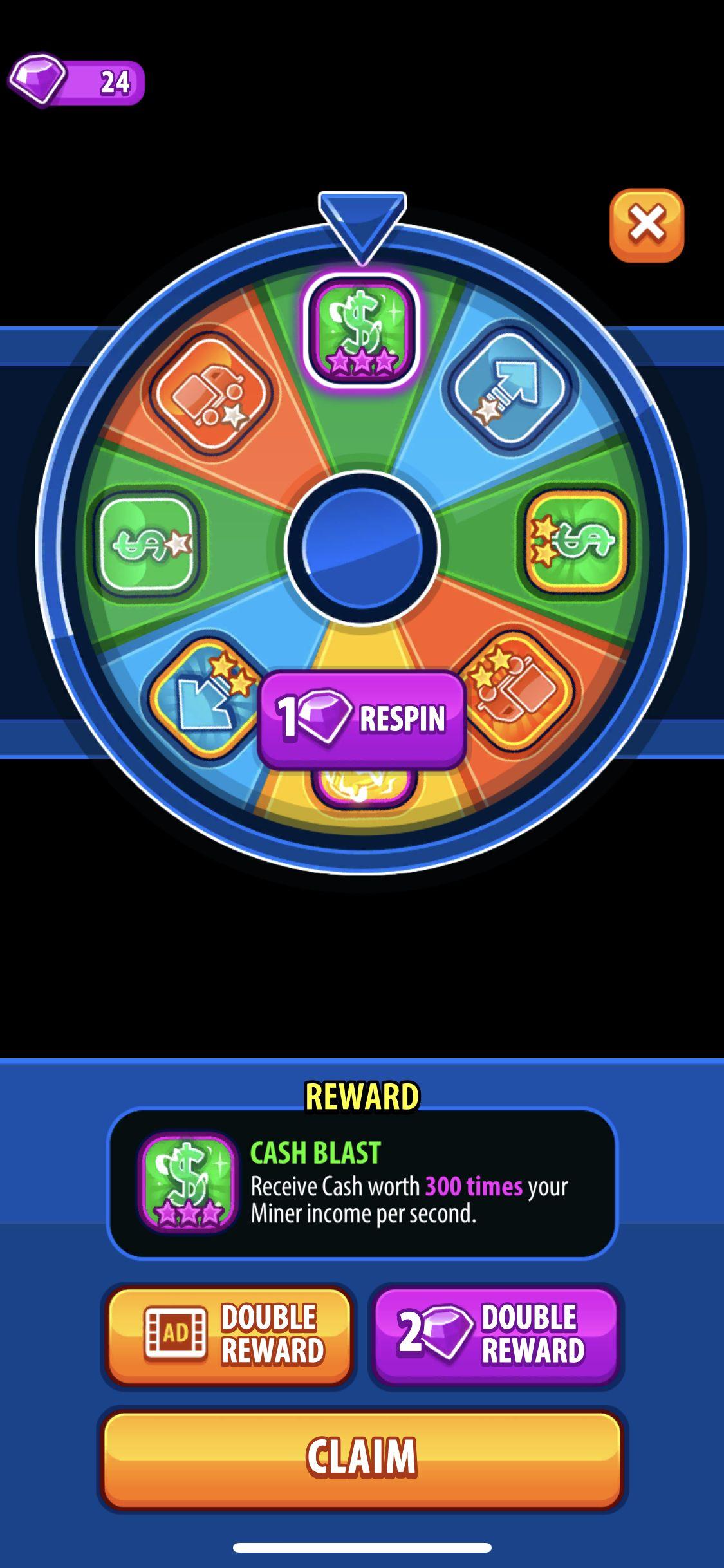 Ghim của GAME DESIGN trên Wheel of Fortune