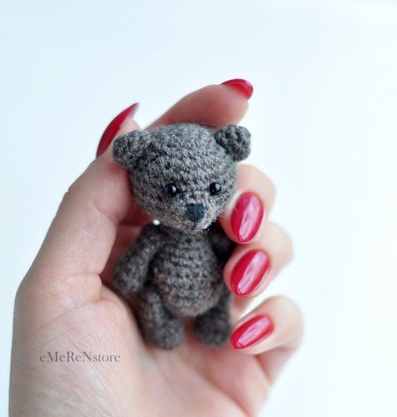 Vip Price Free Shipping 25\40cm Red Teddy Bear Rose Flower ... | 599x570