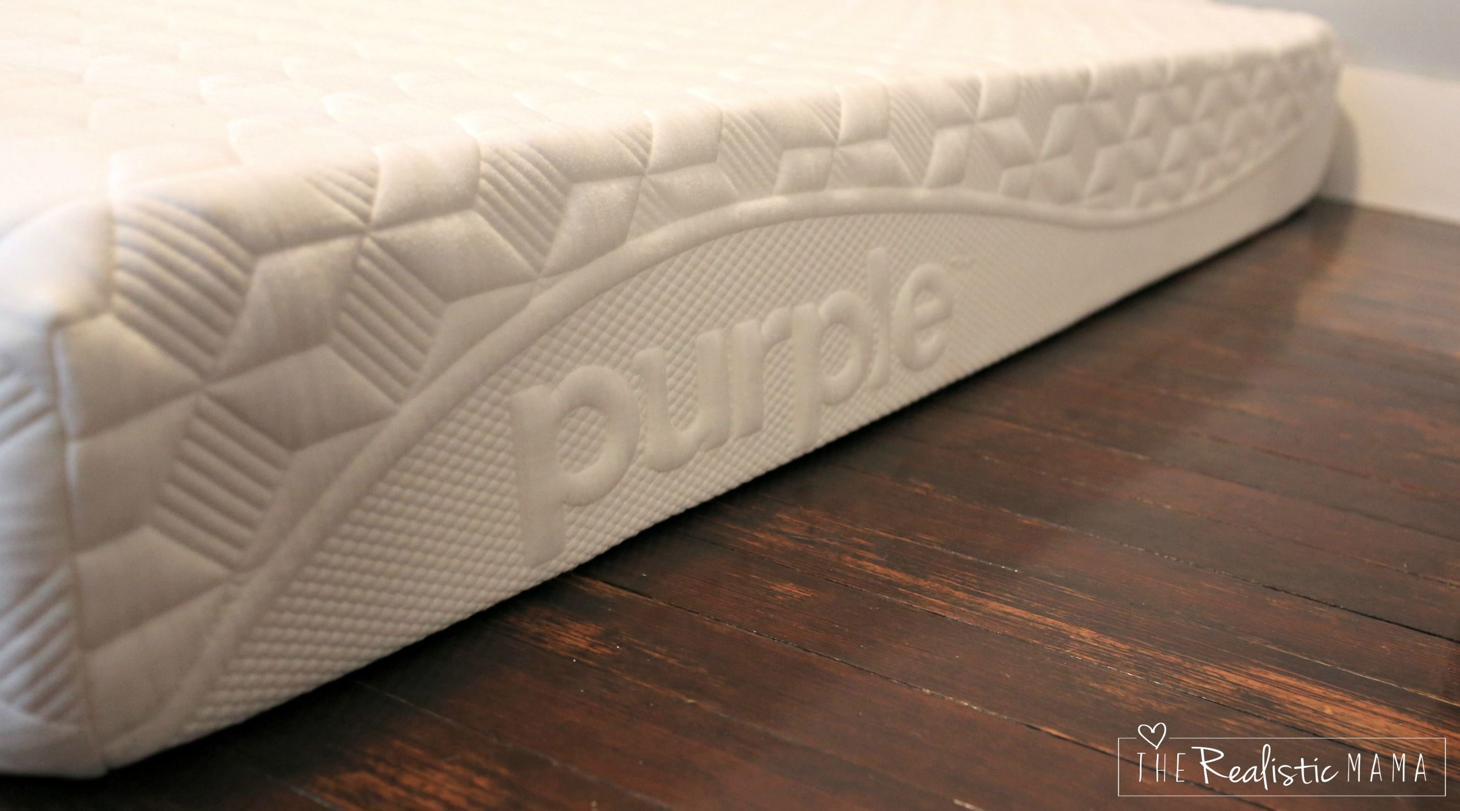 purple mattress review mattress and polymers