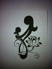 Photo of Tattoogestaltung – komme nicht weiter mit dem Motiv – bitte Hilfe  Hopefly: Tatt…