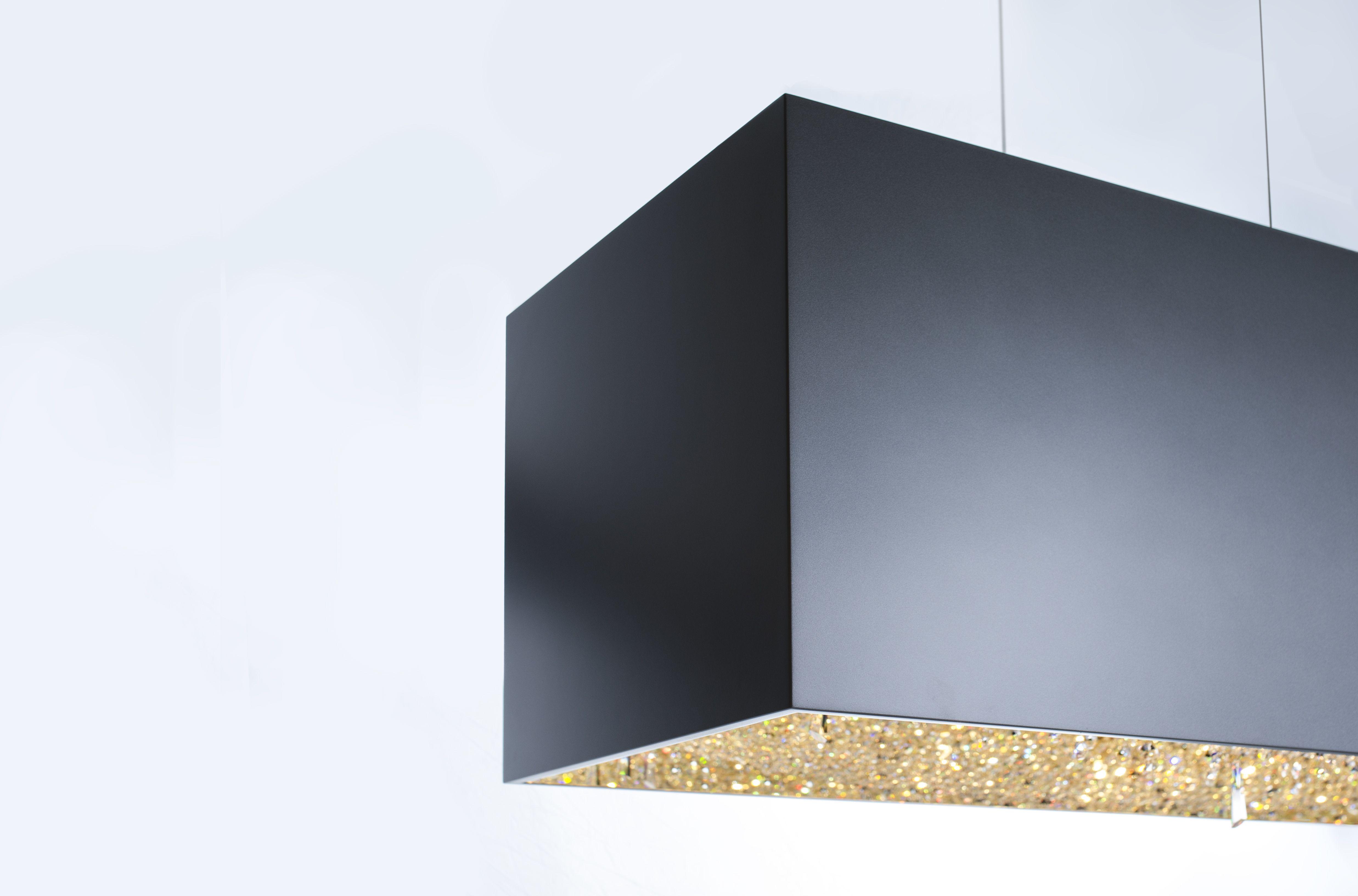 Deep Sky crystal chandelier #Manooi #Chandelier #CrystalChandelier #Design #Lighting #DeepSky #luxury #furniture