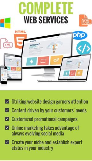 White Label Web Development Design That Company White Label Web Development Design Services Web Develo Web Development Web Development Design Web Design
