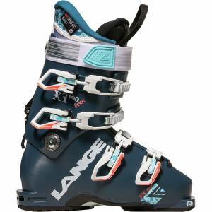 Atomic Hawx Ultra 95 W Ski Boot Women S Boots Womens Boots Ski Accessories