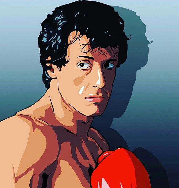 Pin By Jeremiah Preisser On Boxing Movies In 2020 With Images