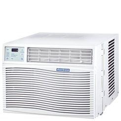 Norpole 8000 Btu Air Conditioner Http Www Stoneberry Com Window Air Conditioner Lasko Air Conditioner Btu