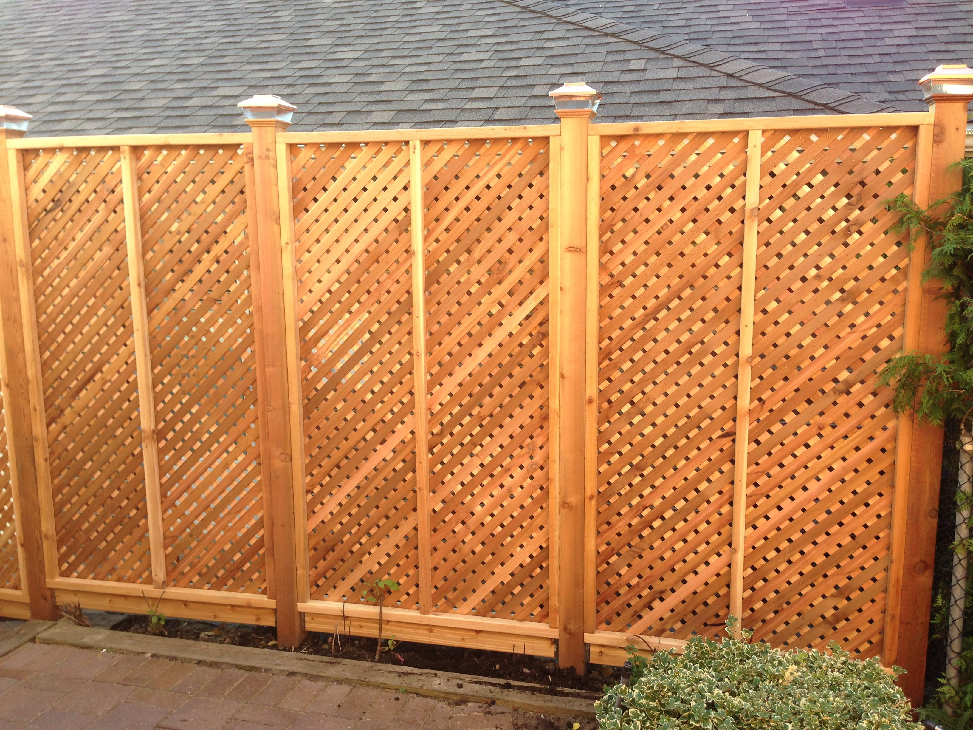 Deck Privacy Screen Get Out Side Backyard Privacy Privacy Screen Deck Backyard