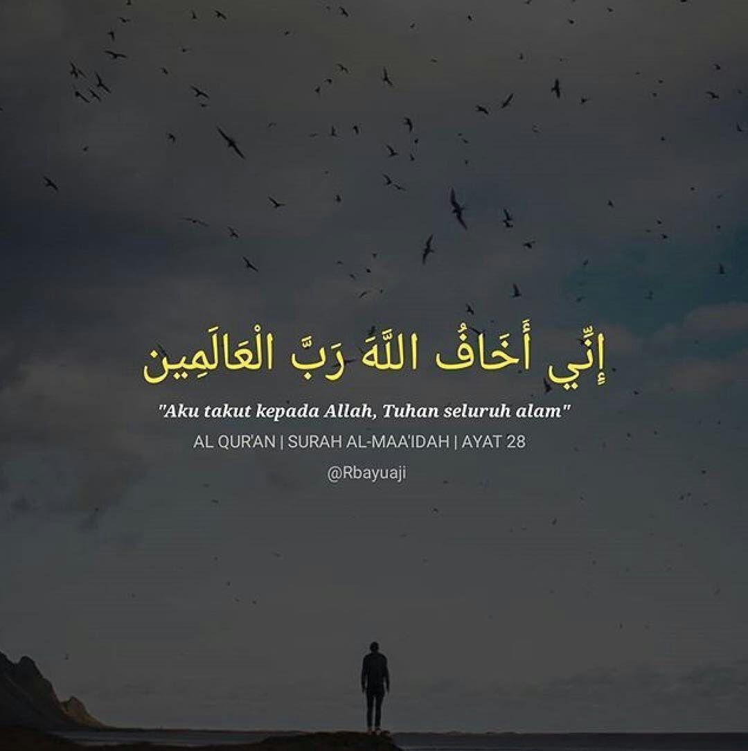 Kata Kata Mutiara Islam Status Wa Islamic Quotes Kutipan