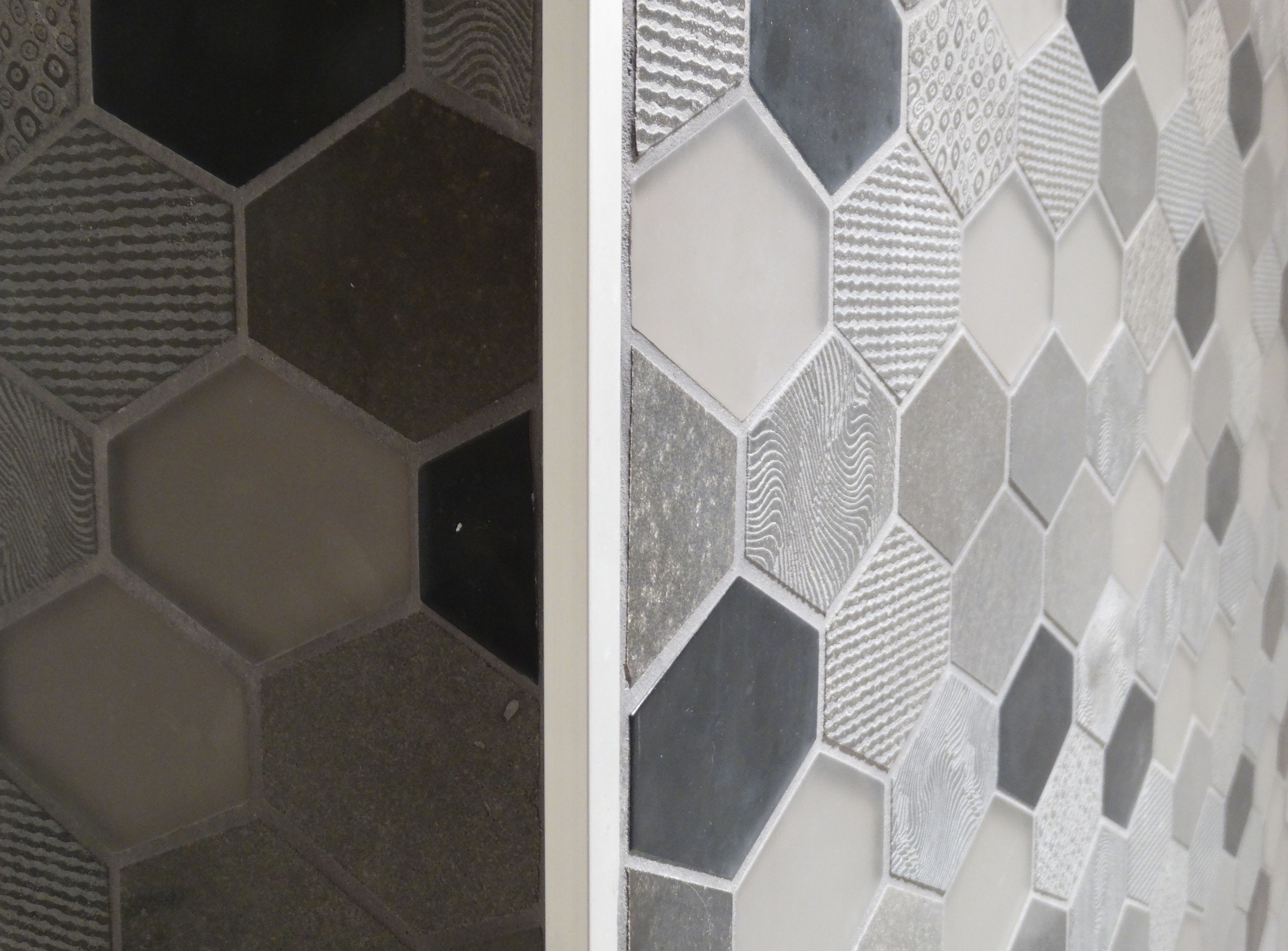 Pattern bathroom feature tile perth tiling pinterest perth wall and floor tilers located in perth servicing all areas north and south of the river doublecrazyfo Gallery