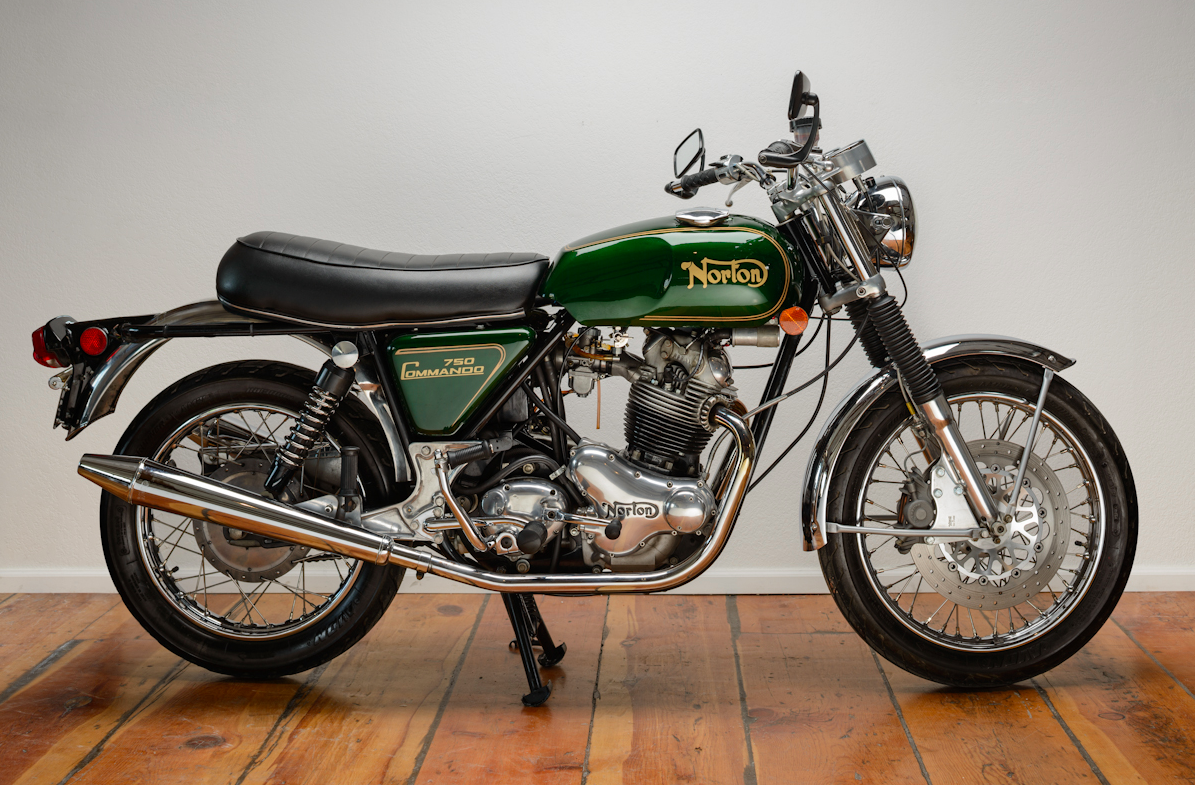 The 10 Most Iconic British Motorcycles Throughout History British Motorcycles Vintage Honda Motorcycles Vintage Motorcycles