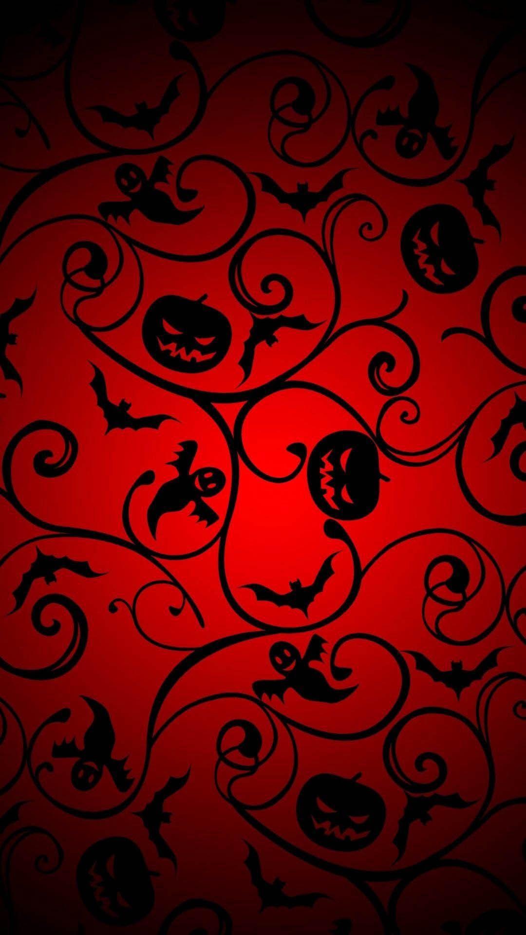 Hd Wallpaper 92 Halloween Wallpaper Iphone Halloween Desktop Wallpaper Android Wallpaper