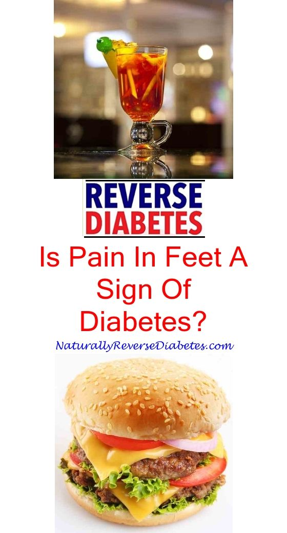 Diabetes research type 1 diabetes food recipes diabetic recipes diabetes research type 1 diabetes food recipes diabetic recipescralose diabetes good food for sugar patients diabetes ii diabetes glucose mete forumfinder Images
