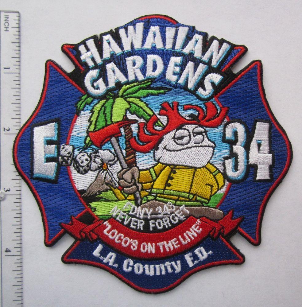 4a6e98a994db1e7826d12ebea4dd2c26 - The Gardens Casino Hawaiian Gardens Ca