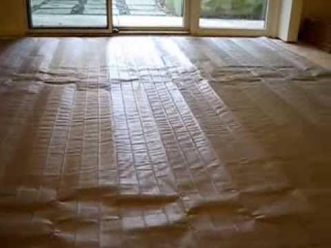 Fine 12 X 24 Ceramic Tile Tiny 12X12 Black Ceramic Tile Shaped 12X12 Ceramic Tiles 12X12 Floor Tile Patterns Old 4 X 16 White Subway Tile Brown4 X 4 Ceramic Tile How To Install Nuheat Electric Heated Mat Radiant Flooring Under ..