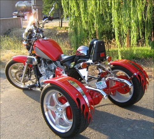 Google Image Result For Http Motorcycleviews Com Pictures