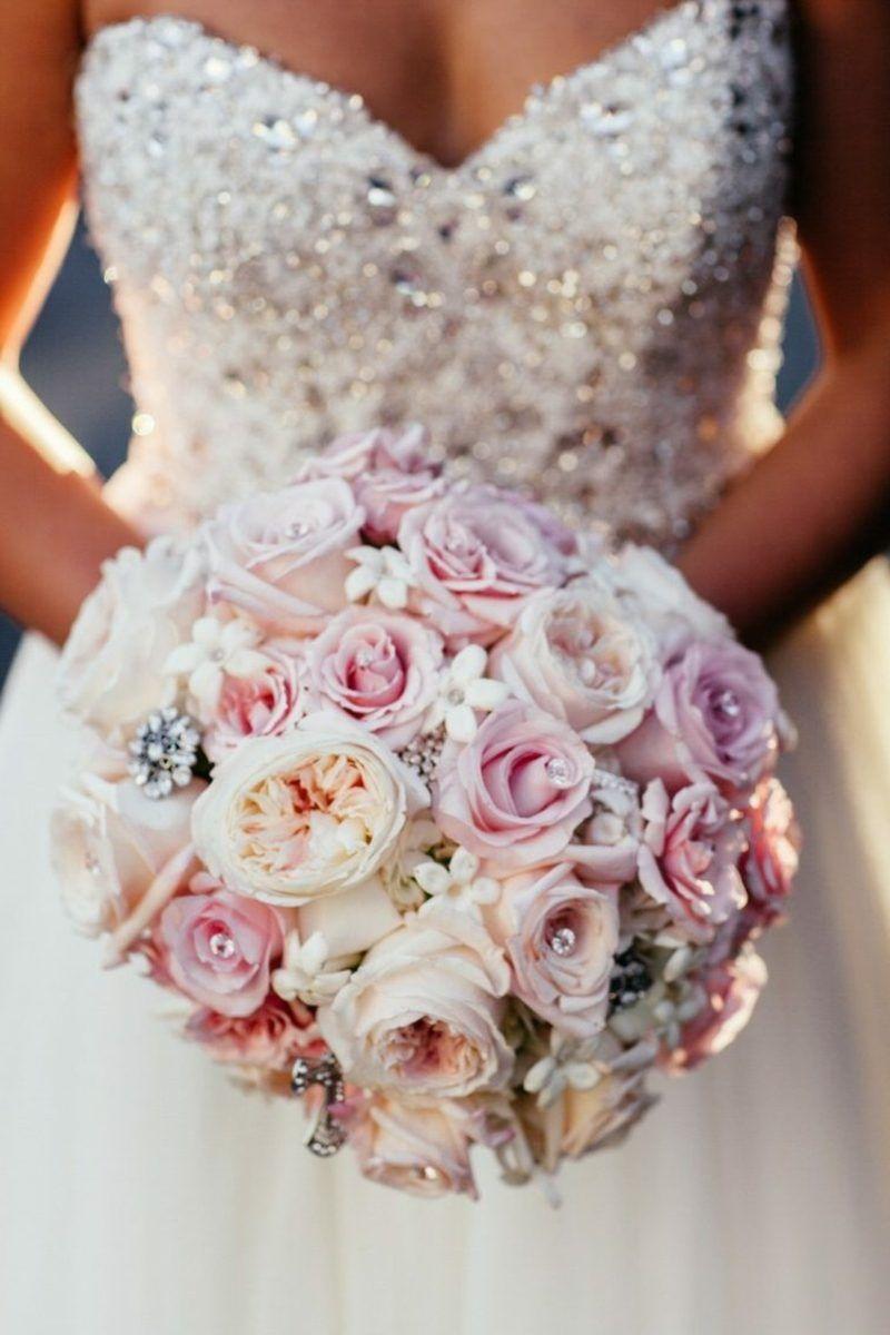 Wedding dresses for 50 year olds   kreative Ideen für den perfekten Brautstrauβ  Ideen für die