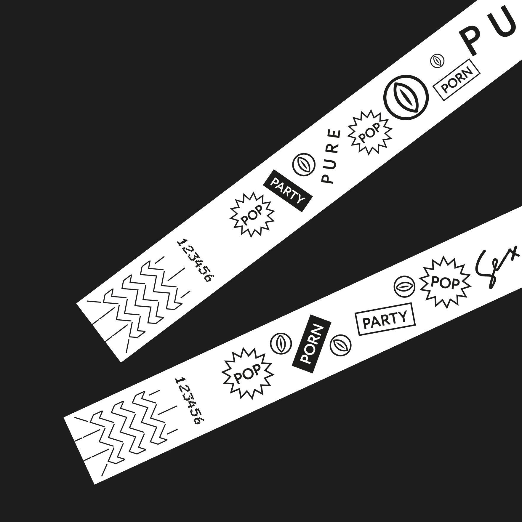 Shuka ♟ Pure App