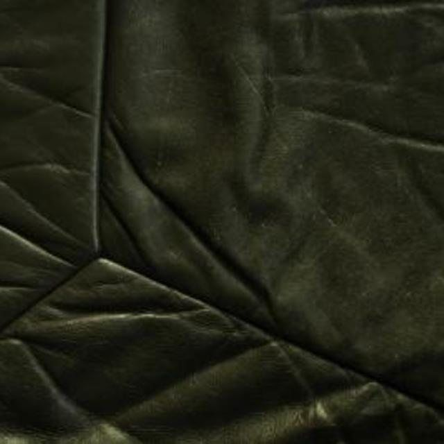 How To Fix Cracks In A Faux Leather Couch Faux Leather