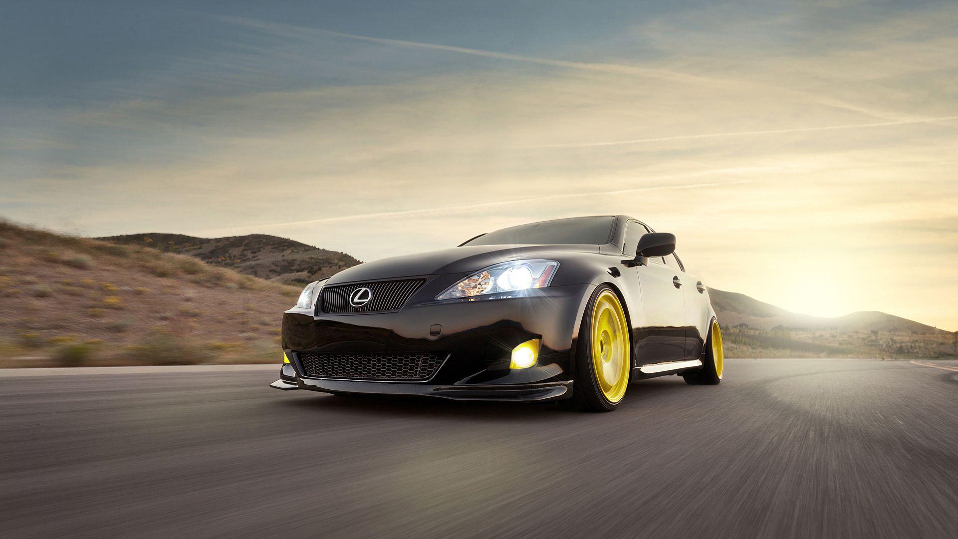 Lexus Is 350 Hd Wallpapers Hd Car Wallpapers Car Photography Lexus Lexus Models