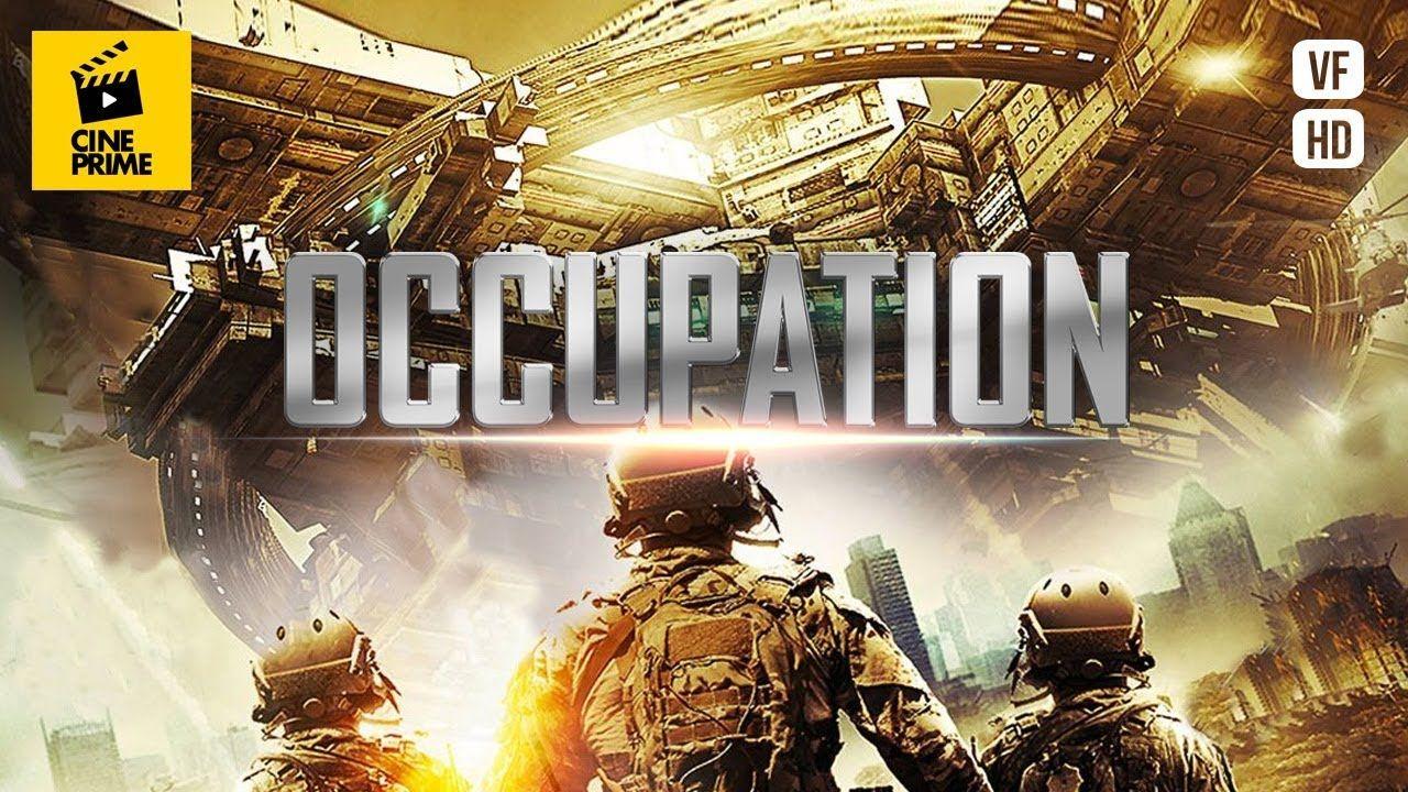 Alte Science Fiction Filme Stream