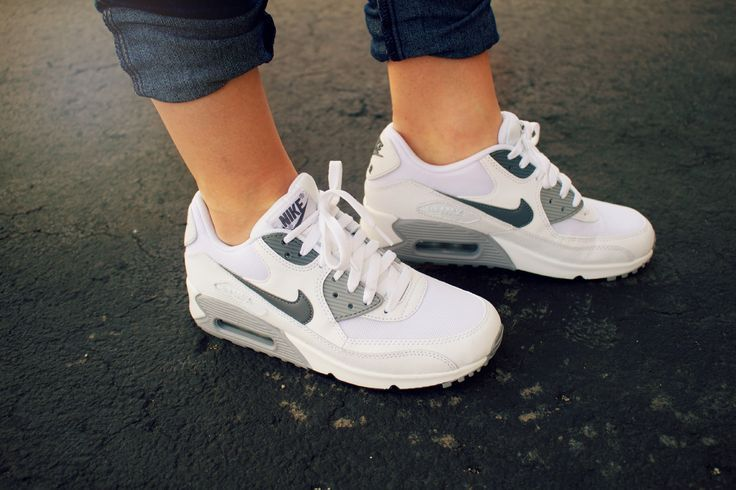 Nike Shoes | Nike air max for women, Running shoes nike