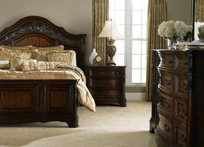 Captivating Havertys Bedroom Sets | Stones River | Pinterest ...