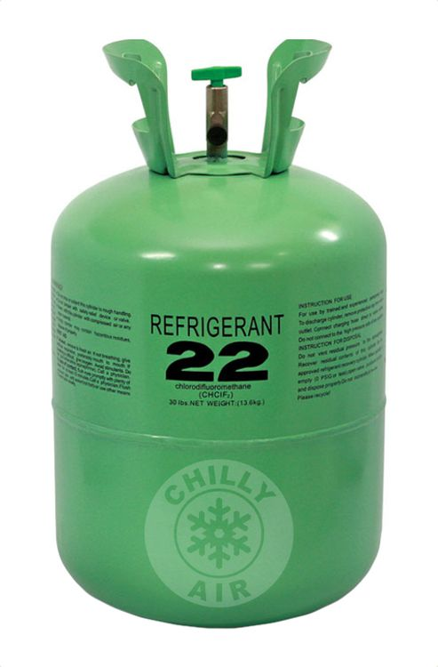 R22 Refrigerant For Sale >> Pin By Chilly Air On Freon R22 For Sale R22 Refrigerant Freon