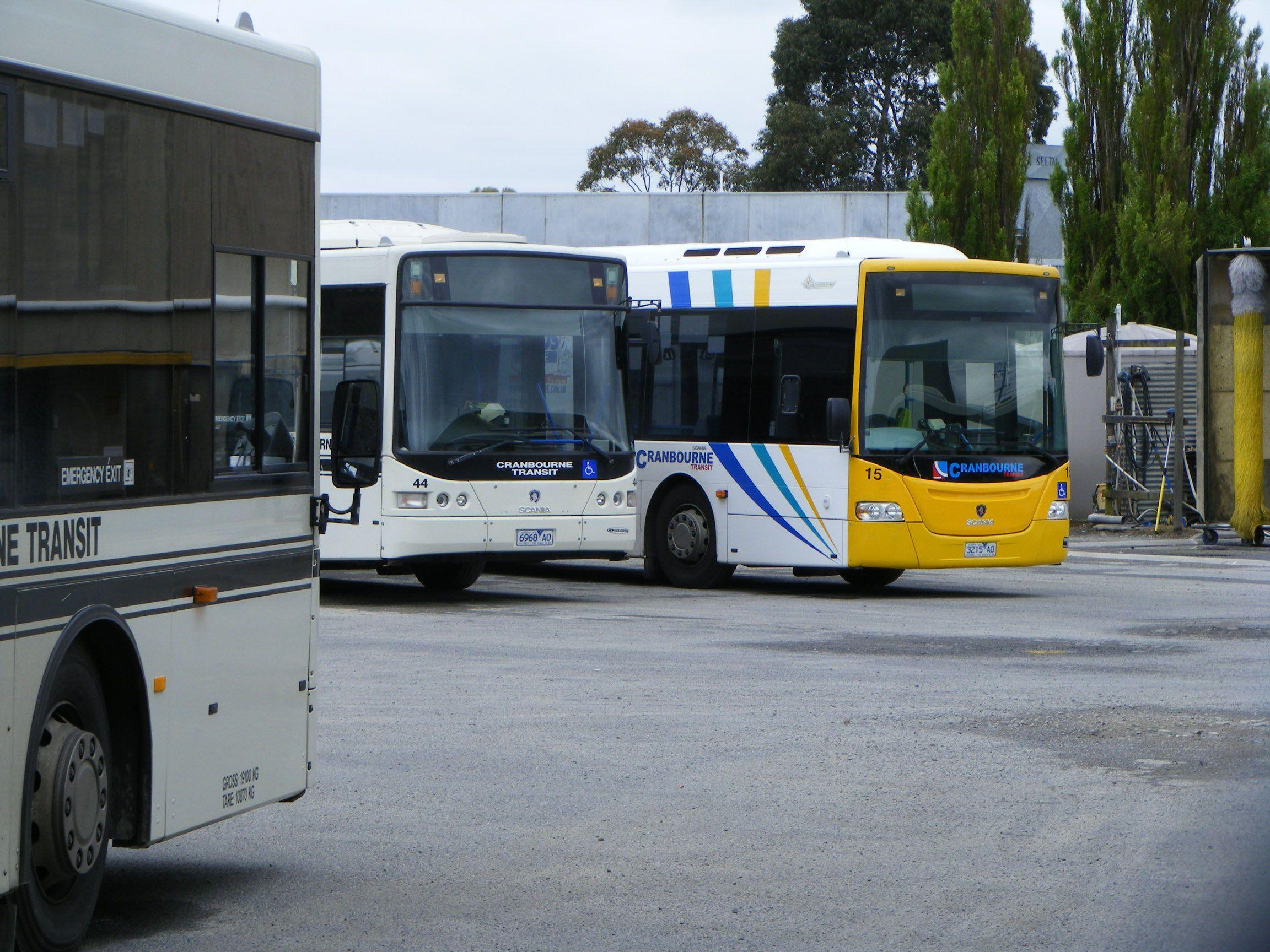 Pin by STANLEY COLUMBUS on TRANSIT BUS Bus, Driving