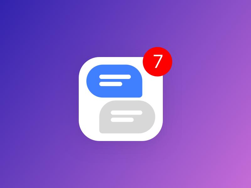 Talk Turkey APP icon App icon design, App store icon