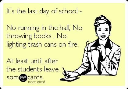 Winter Break Is Coming Funny Teacher Memes Simplek12 Com Teacher Memes Funny Teacher Jokes School Humor