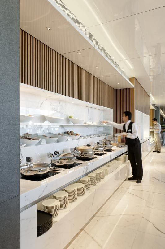 Best 25 Hotel Buffet Ideas On Pinterest Hotel Breakfast